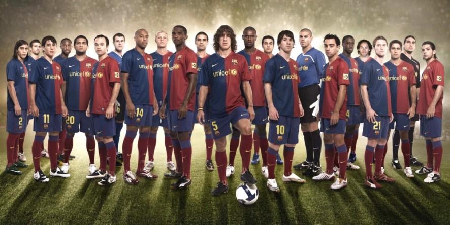 """""""Barselona"""" YeChL — 2015 finaliga chiqsa, Messi, Neymar va Suares yordamidan foydalana olmaydi"""