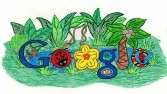 Детский Google для тех, кому нет 16