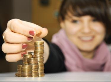 Студенты обманом получили стипендий на 195 млн. сумов