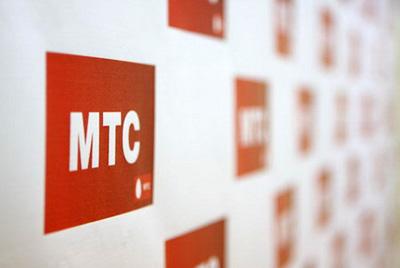 """""""MTS"""" O'zbekiston bozorida Universal Mobile Systems nomi bilan dekabrdan ishga tushadi"""