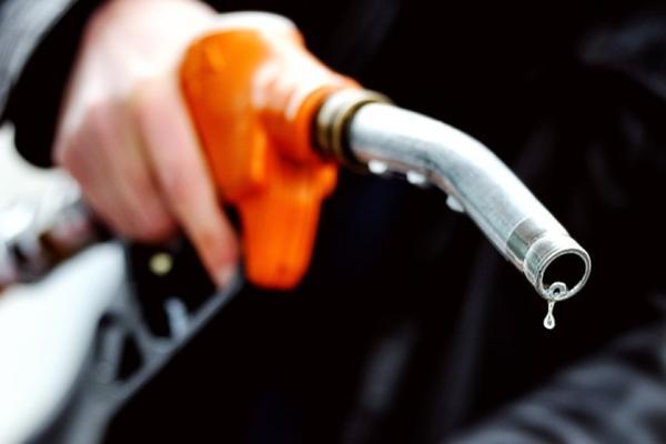 O'zbekistonda benzin narxi oshmasligi haqida rasmiy bayonot berildi
